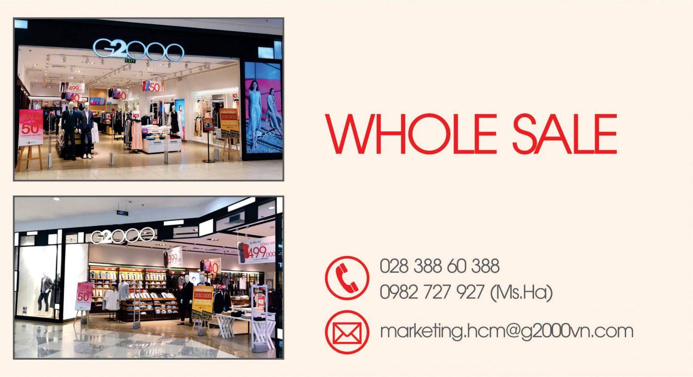 wholesale-agents
