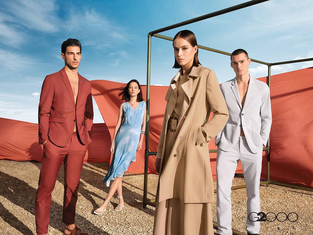 4 phương án thời trang công sở đẹp theo hoàn cảnh