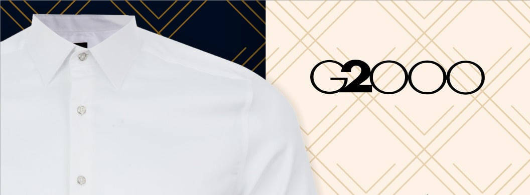 50% off for the 2nd product when buying 2 short-sleeved shirts.