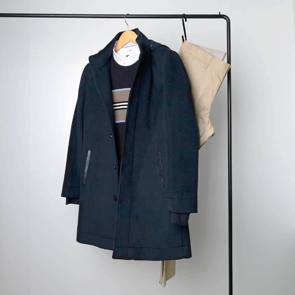 quần áo công sở