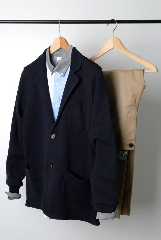 quần áo công sở G2000