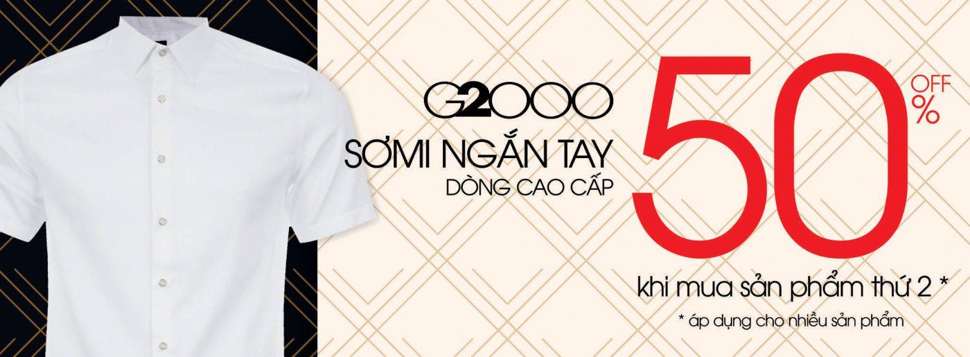 somi50v