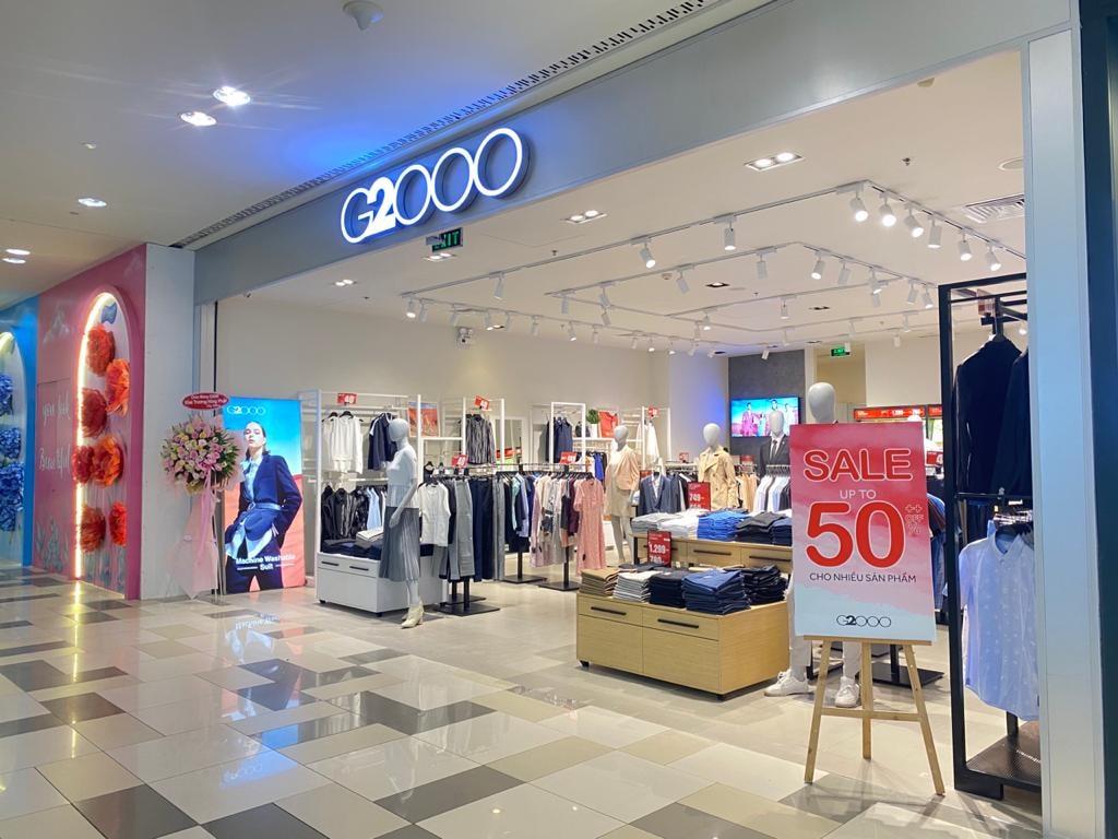 3 bước chọn shop bán đồ công sở đẹp