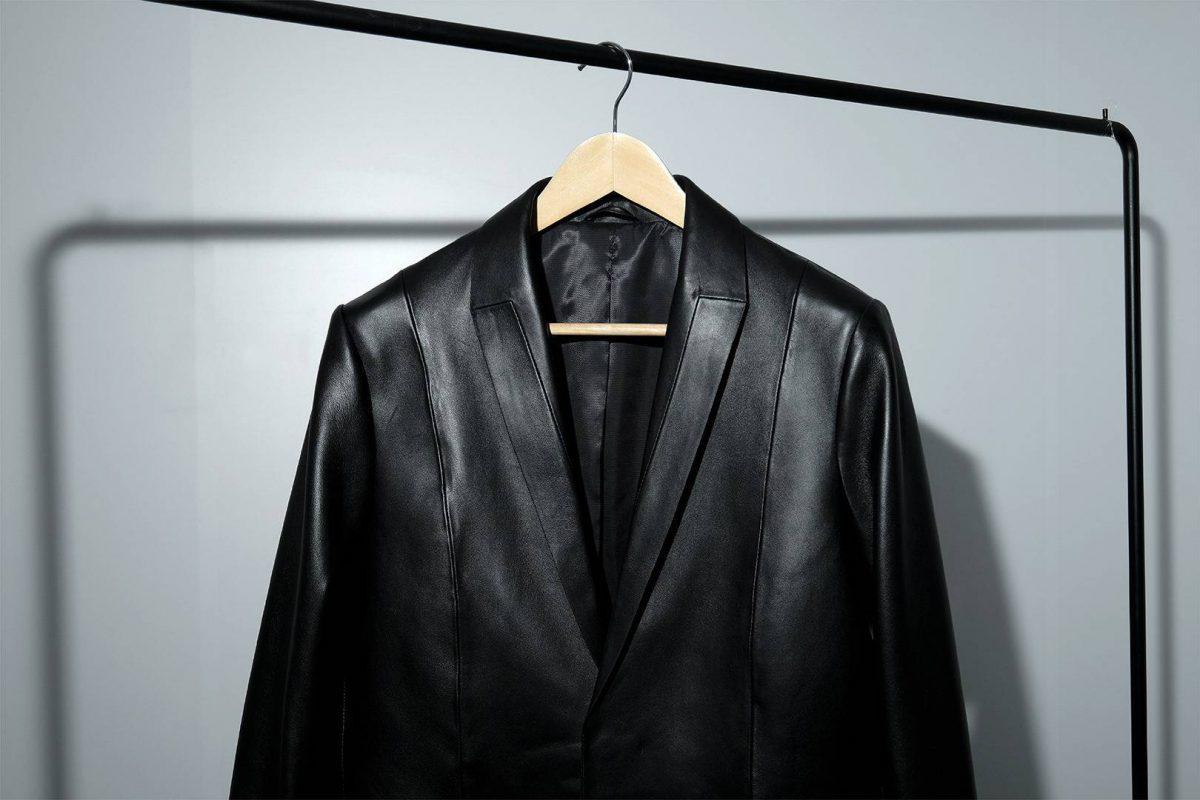 Bí quyết chọn thương hiệu đồ công sở nam chuẩn đẹp