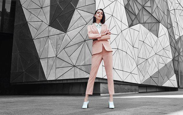 Tổng hợp đánh giá các thương hiệu thời trang công sở nữ